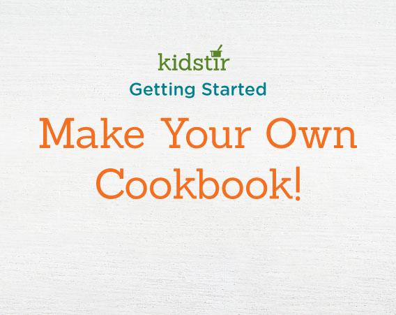 blog_image_templateVideoCookbook