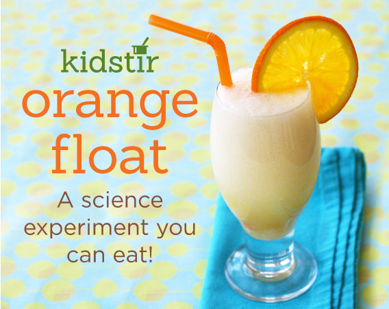 DIY_image_DrinksOrangeFloat