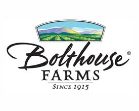 BolthouseFarms