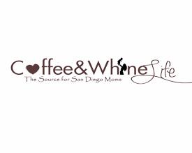 CoffeeandWhine
