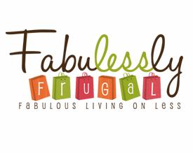 FabulesslyFrugal