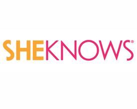 SheKnows