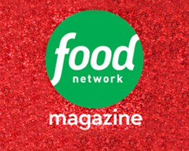 BUZZ_Food Network2