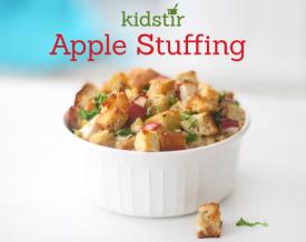 DIY_images_Apple Stuffing