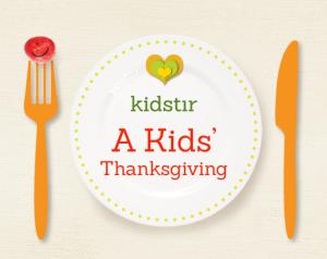 DIY_images_ThanksgivingBlog3