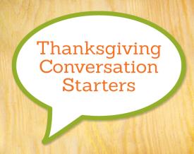 DIY_images_ThanksgivingConvoStarters