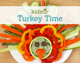 DIY_images_Turkey Crudite