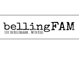 Buzz_Belling Fam2