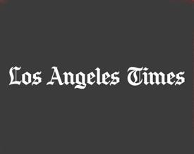 Buzz_LA Times