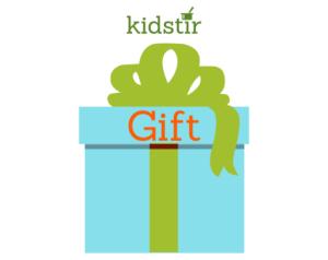 DIY_image_Gift-Card-e1418083966216