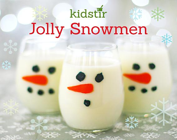 DIY_images_DEC Snowmen