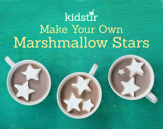DIY_images_Dec Marshmallows2