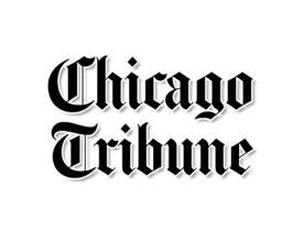 Buzz_Chicago Tribune