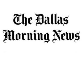 Buzz_Dallas Morning News