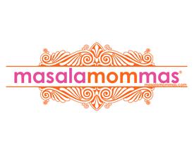 Buzz_MasalaMoms