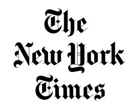 Buzz_NY Times