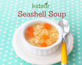 DIY_images_Soup