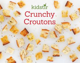 DIY_images_Soup Croutons