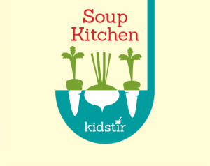 DIY_images_Soup Kitchen
