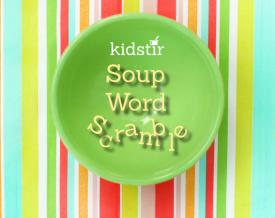 DIY_images_Soup Scramble