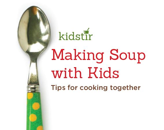 DIY_images_Soup Tips