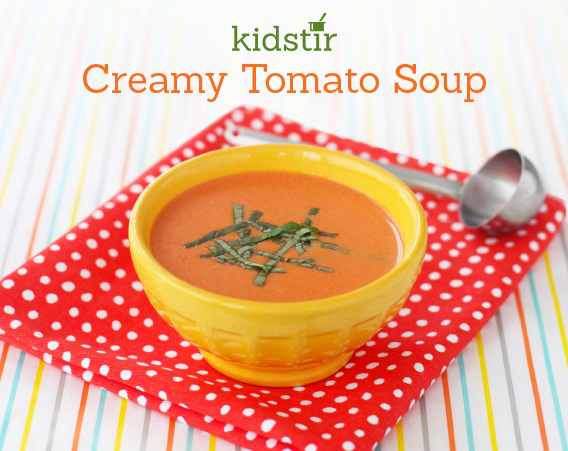DIY_images_Soup Tomato
