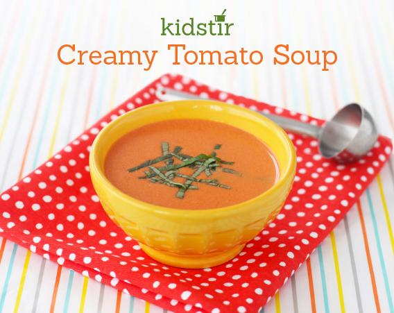 DIY_images_Soup Tomato