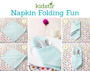 DIY_images_Dinner Napkin Pocket2