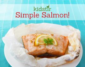 DIY_images_Dinner Salmon