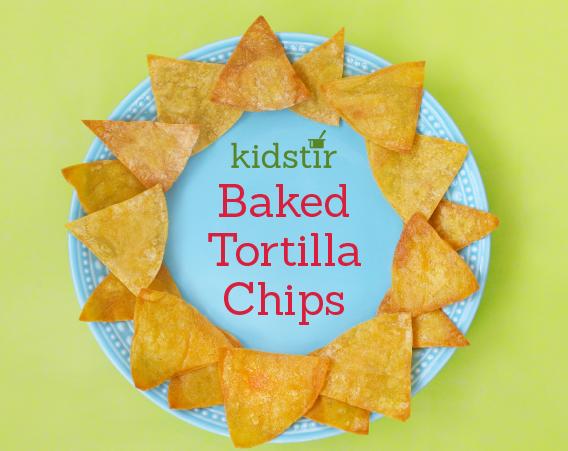 DIY_images_Salad Chips