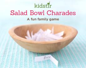 DIY_images_Salad Charades