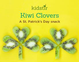 DIY_images_Salad Kiwi