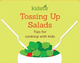 DIY_images_Salad blog