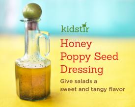 DIY_images_Salad_Dressing3