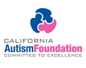Cal Autism Foundation