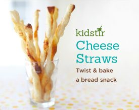 DIY_images_Cheese Straws