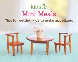 DIY_images_Mini Meals