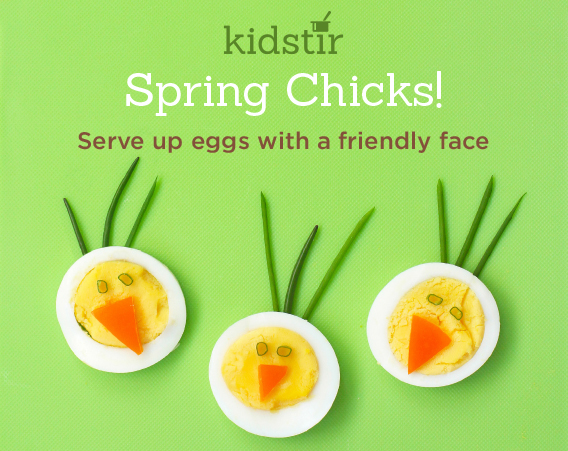 DIY_images_Spring Chick Eggs