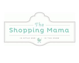 Shopping Mama
