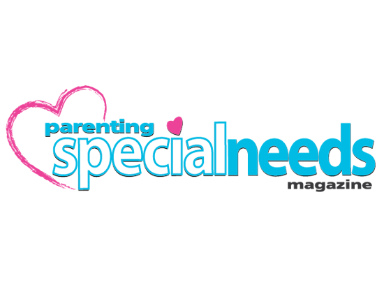 Buzz_Special Needs Mag2