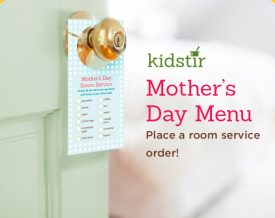 DIY_images_Brkfst2 Mother Day Menu