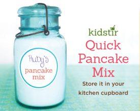 DIY_images_Brkfst2 Pancake Mix