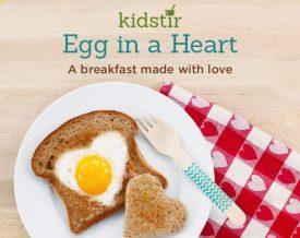 DIY_images_Brkfst2_Heart Eggs3