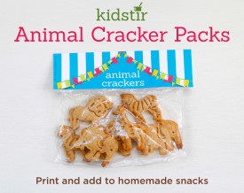 DIY_images_Snacks2_Animal Crackers