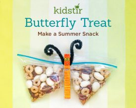 DIY_images_Snacks2_Butterfly Treat