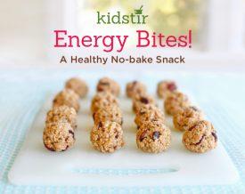 DIY_images_Snacks2_Energy Bites
