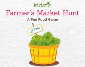 DIY_images_Snacks2_Farmers Market Hunt