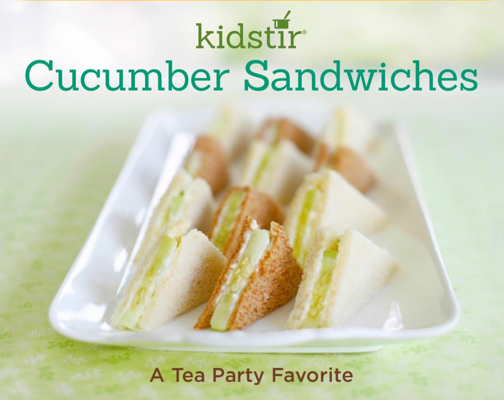 DIY_images_Drinks2_Cucumber Sandwchs