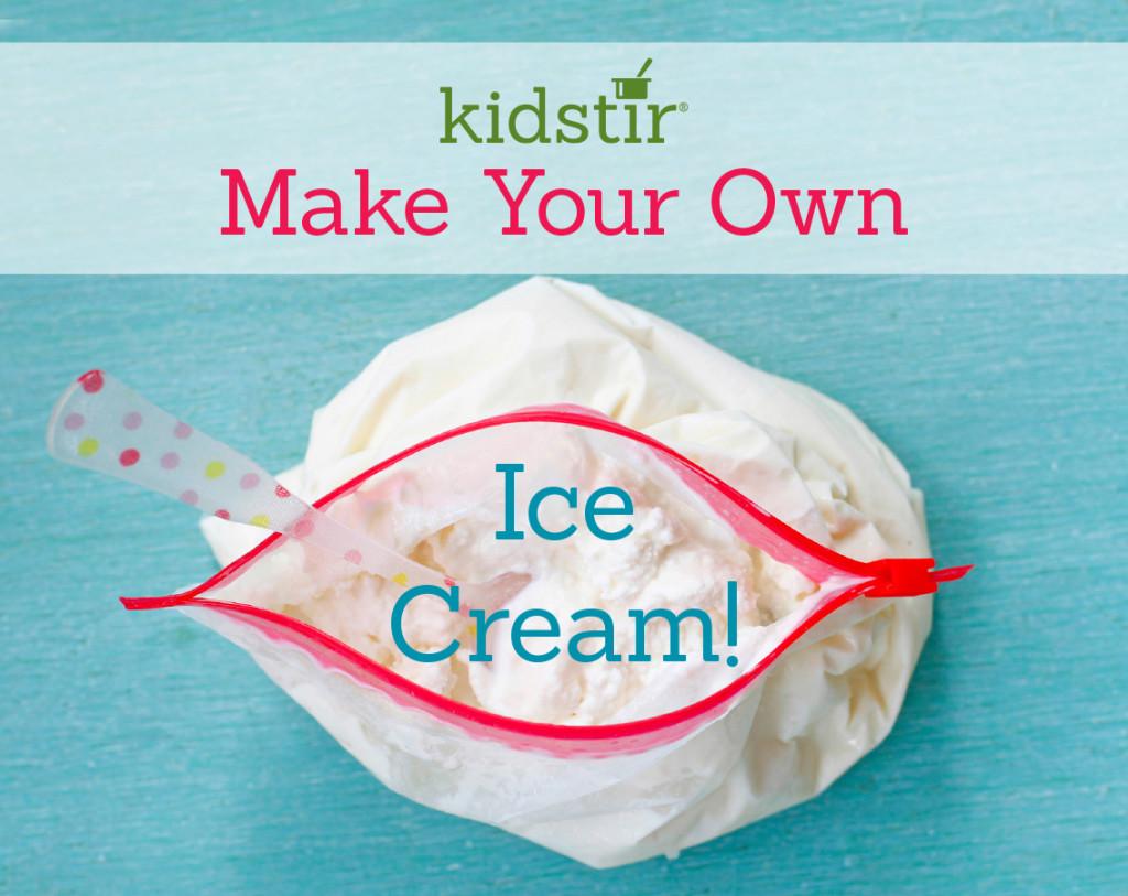 DIY_images_Drinks2_Ice Cream