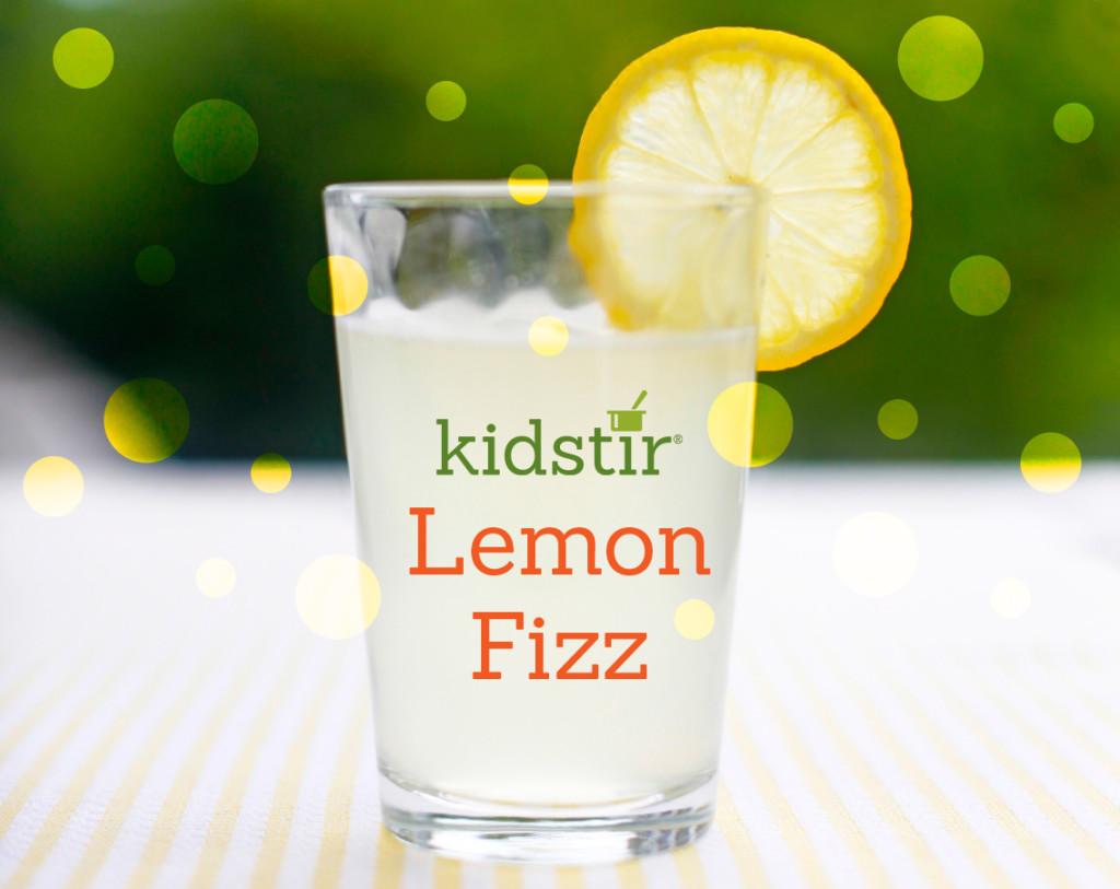 DIY_images_Drinks2_Lemon Fizz